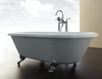 ARTO  浴缸/獨立缸   AR-LS-170B
