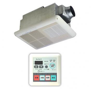 康乃馨  浴室暖房換氣乾燥機(大浴室專用)  BS-211H