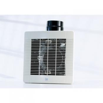 HCG 和成衛浴 浴室通風扇  EF508(H)