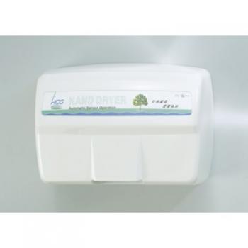 HCG 和成衛浴 自動烘手機  HD909(H)