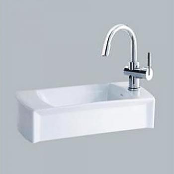 HCG 和成衛浴 檯面式面盆 L552SAdb-580Q