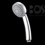 BOSS  單段式蓮蓬頭  D-545